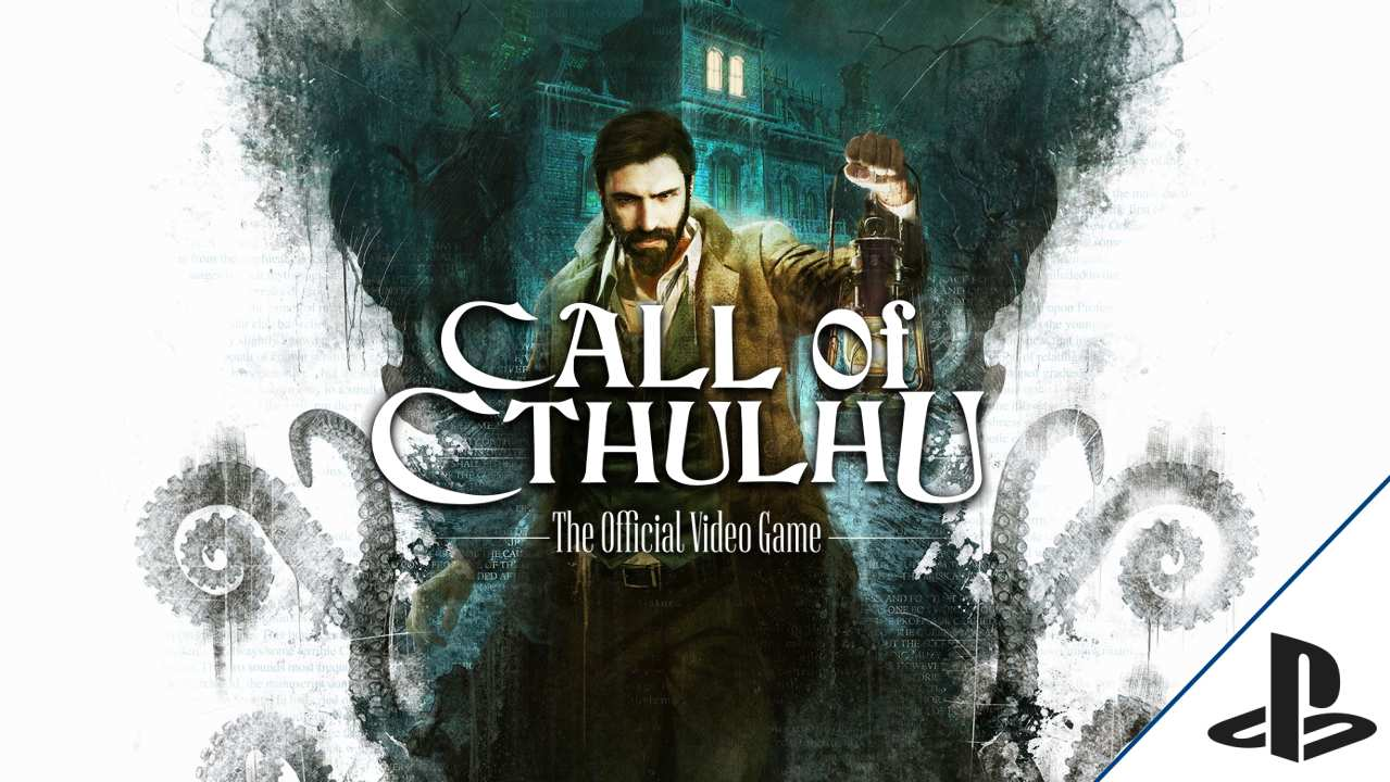 Call of Cthulhu – Recenze