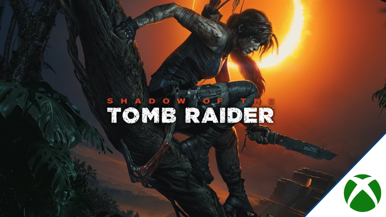 Shadow of the Tomb Raider – Recenze