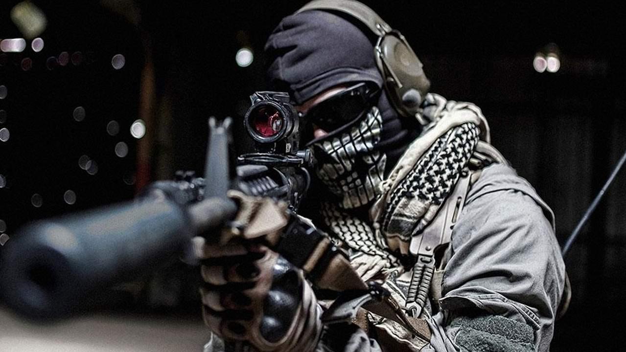 Ghost 2 nakonec nejspíše letošním dílem Call of Duty nebudou