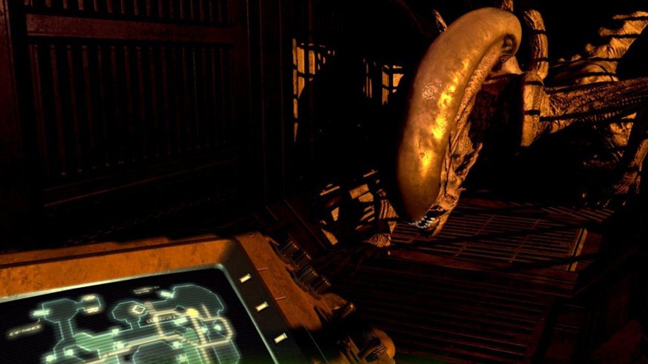 Alien Blackout oficiálně oznámen, jde však o mobilní hru