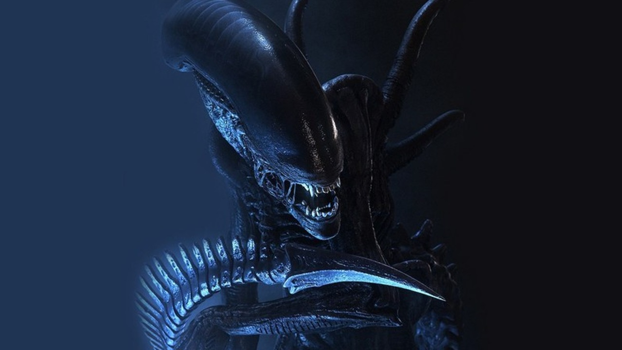 Čeká nás brzké oznámení Alien Blackout?