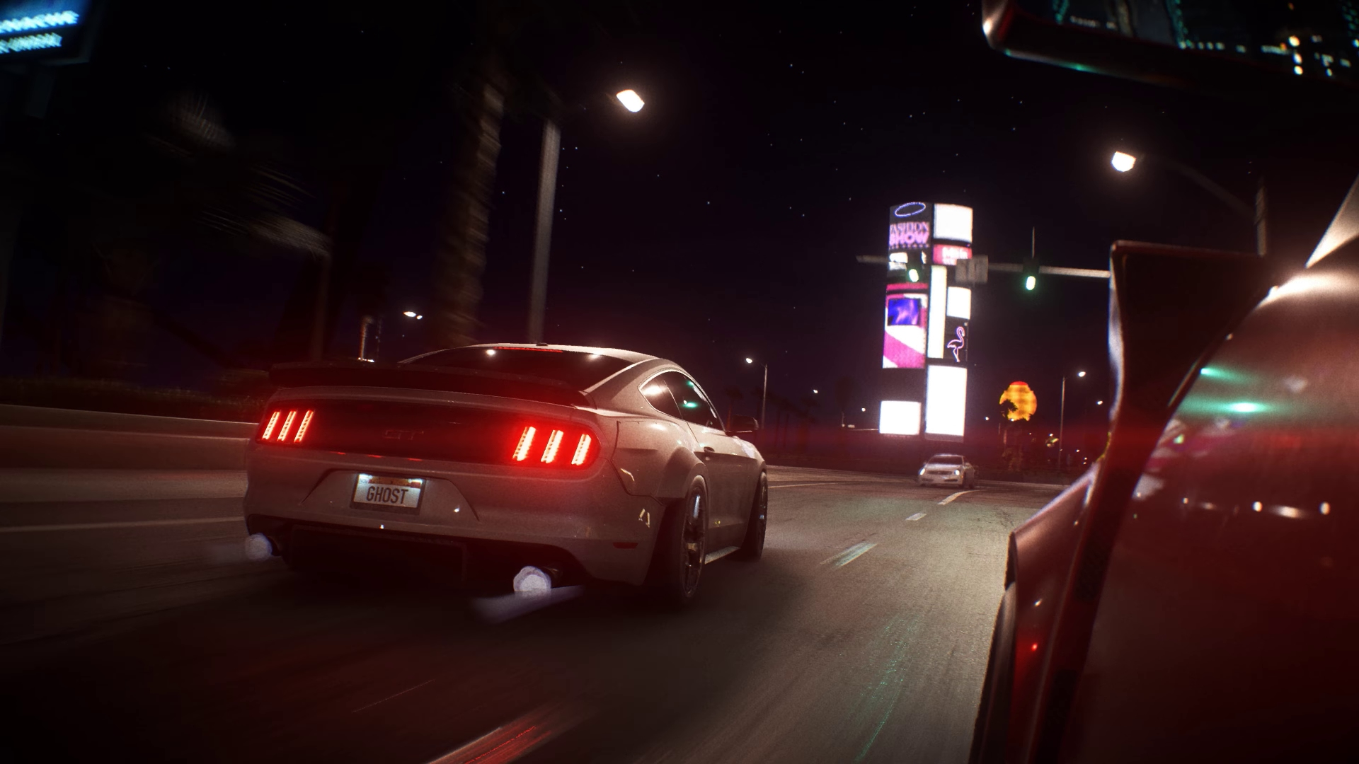 EA na letošní rok plánuje nové Plants vs Zombies a Need for Speed