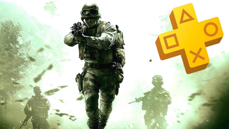 Oznámeny hry pro PS Plus měsíce března, s razantními změnami