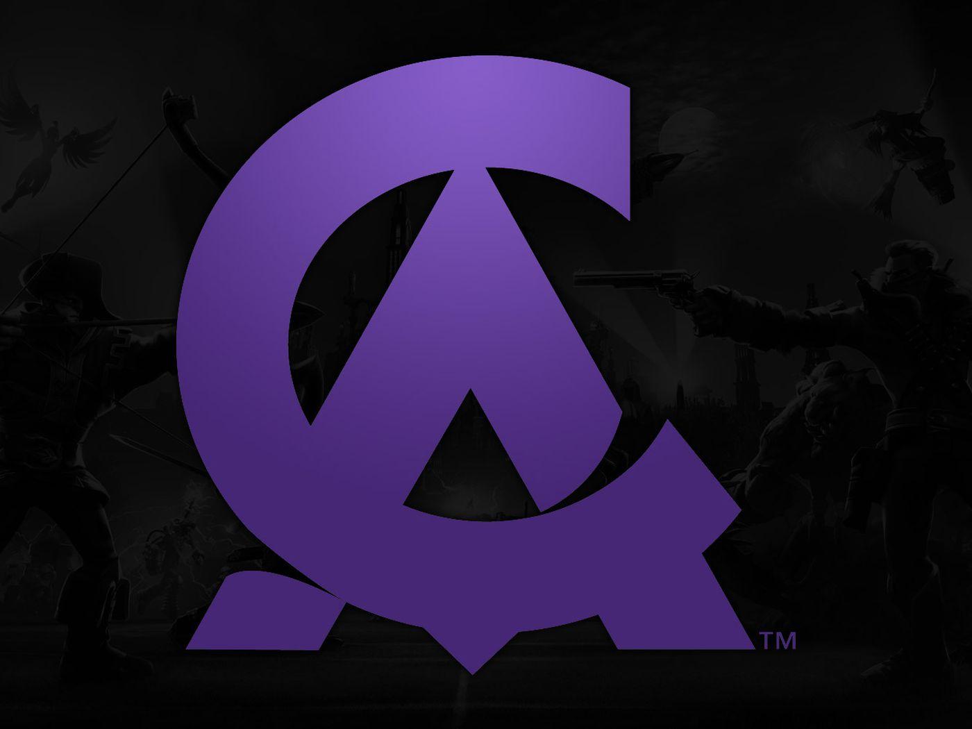 Creative Assembly mají ve vývoji novou fps hru