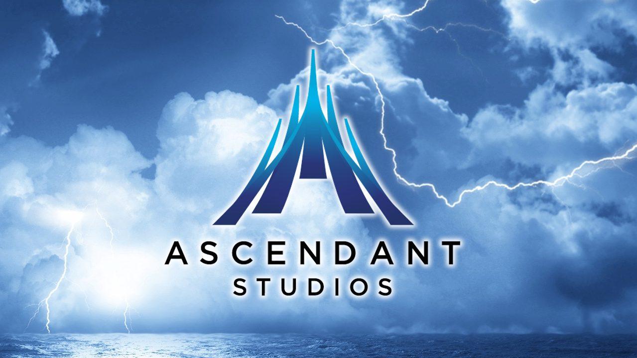 Založeno Ascendant Studios bývalými vývojáři Dead Space a Call of Duty