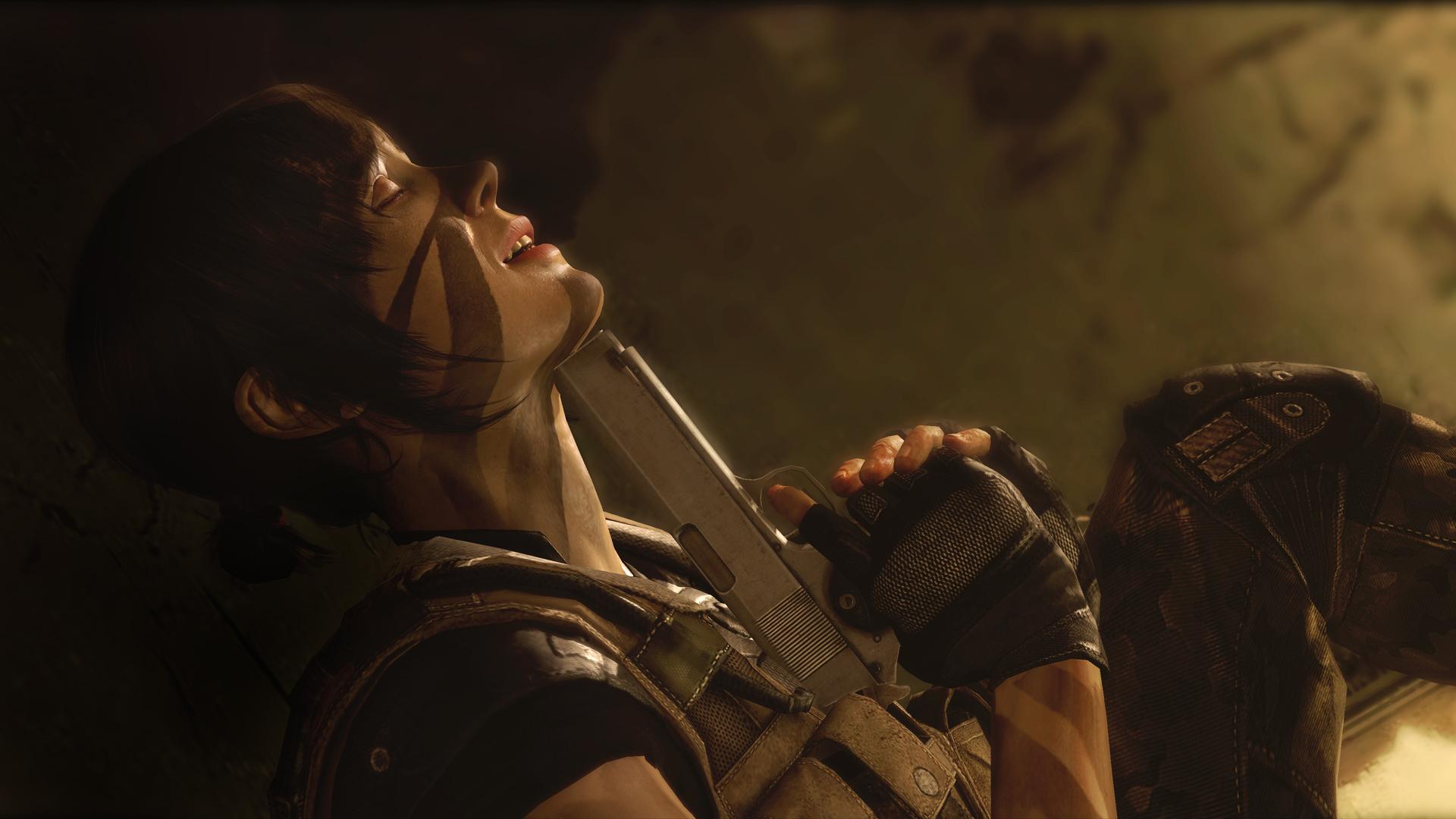 Příběhovky od Quantic Dream vyjdou na PC, konec PS4 exkluzivity