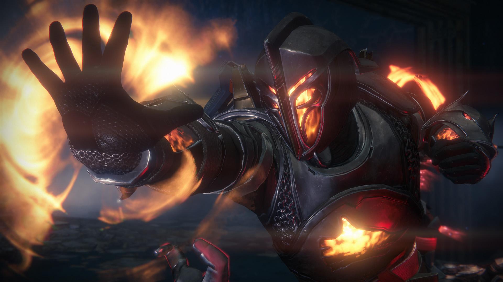 Destiny 3 už příští rok na nové konzole a určené hardcore hráčům