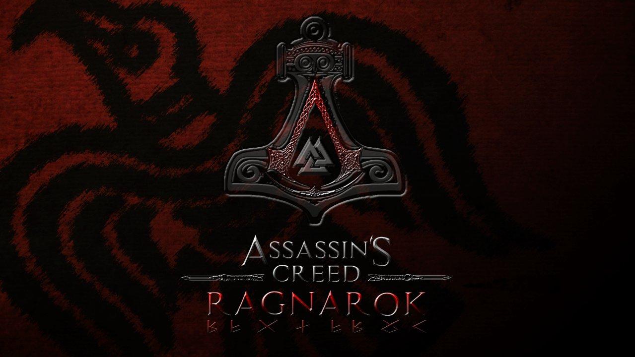 Nadcházející Assassins Creed v době Vikingů? A co Japonsko?