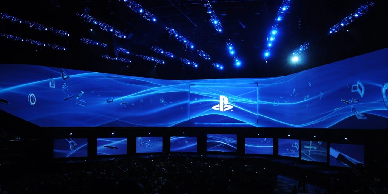 Sony poskytla první oficiální informace o Playstation 5