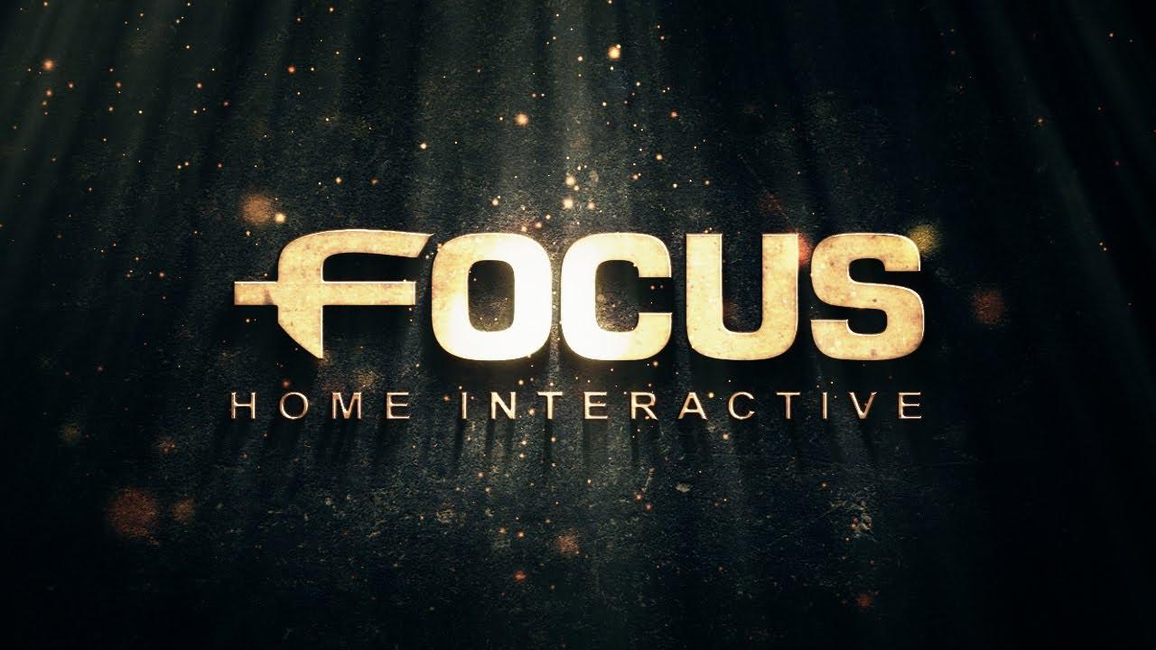 Dontnod a Sumo Digital budou připravovat nové hry pro Focus Home Interactive