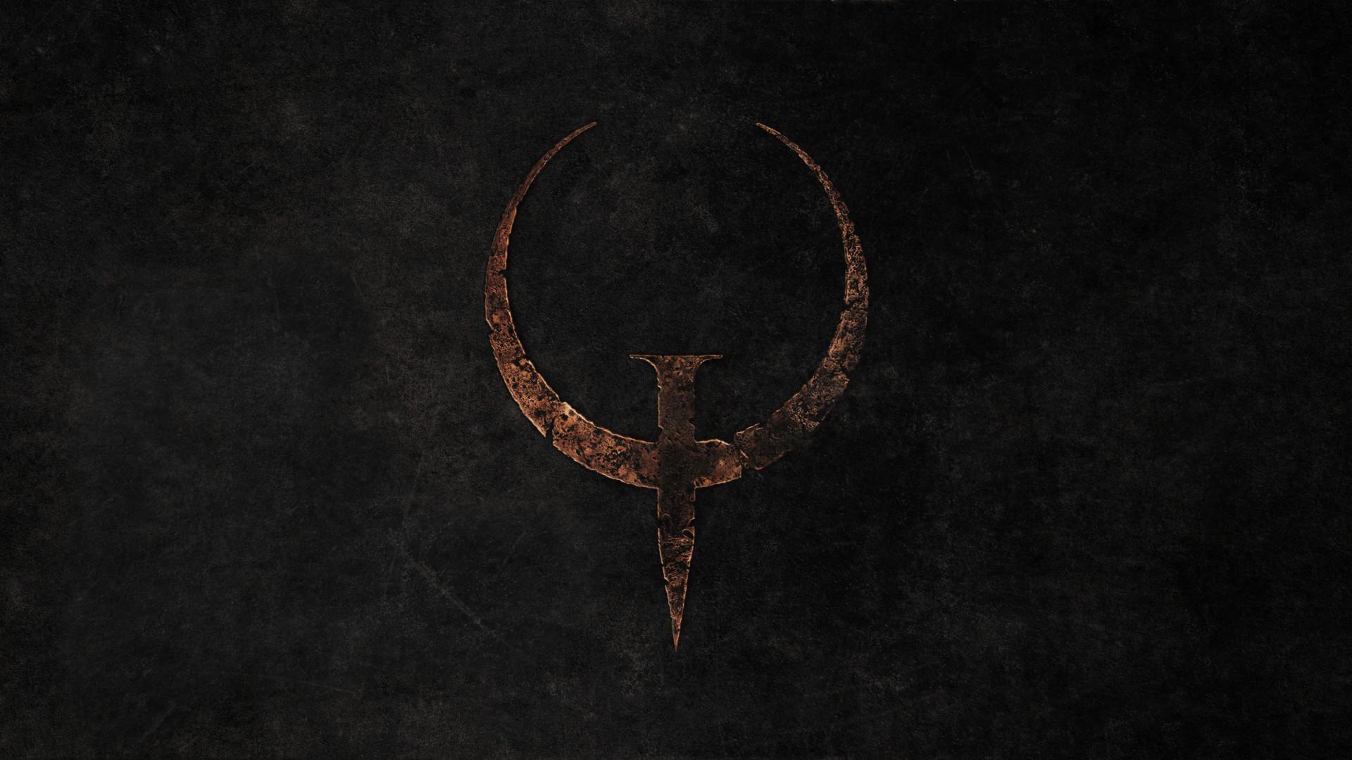 MachineGames by chtěli vytvořit nového Quaka nebo Enemy Territory