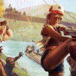 Dead Island 2 je stále ve vývoji, jak ukázala prezentace THQ Nordic