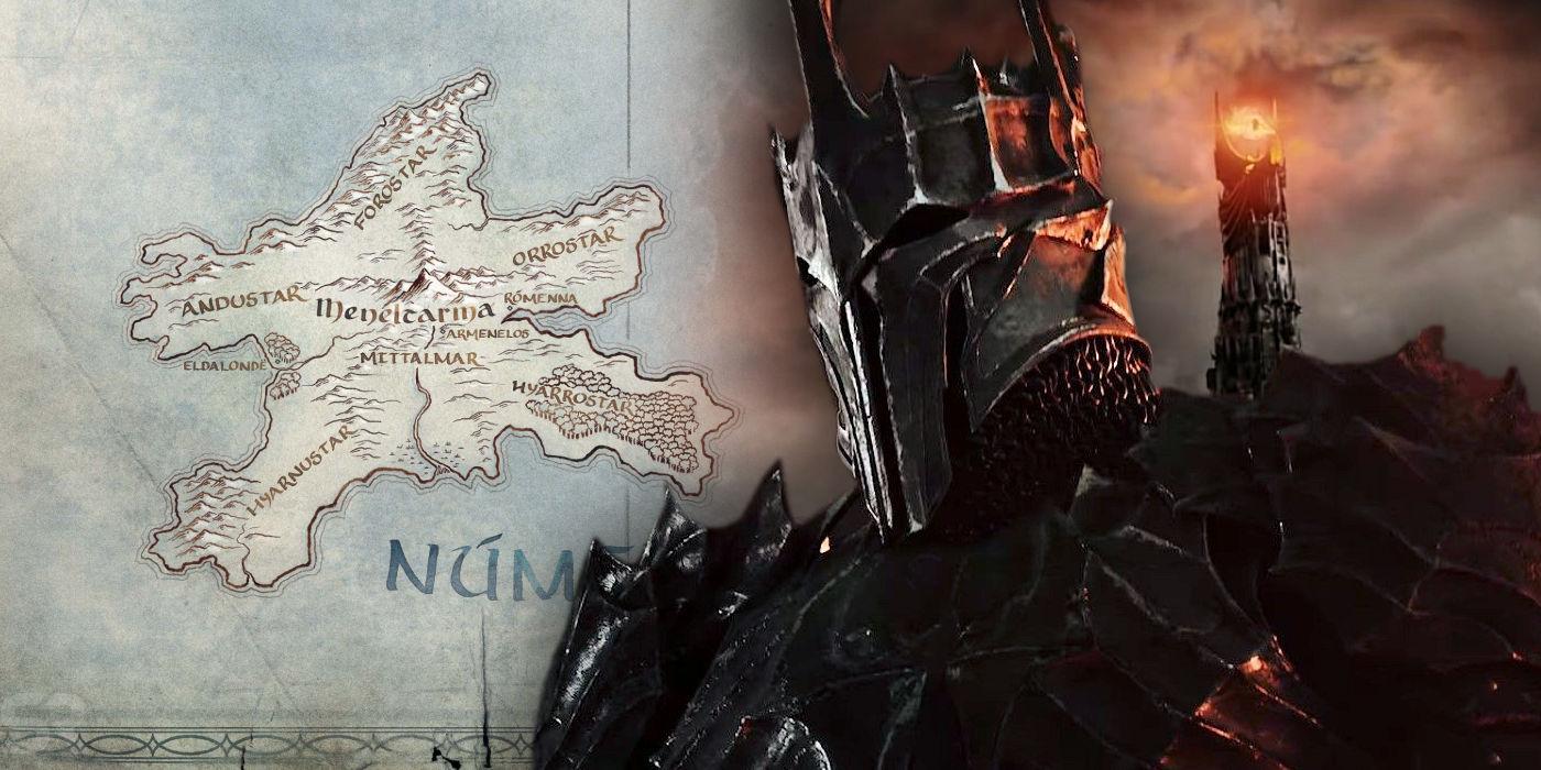 Seriál Pán Prstenů přibírá jednoho ze scénáristů Hry o Trůny