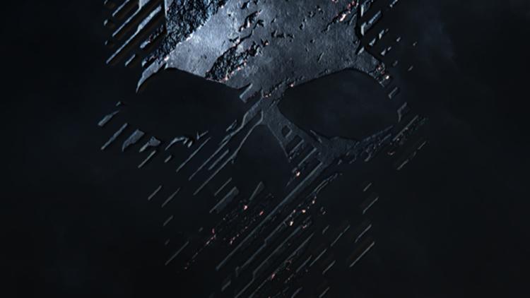 Ve čtvrtek se chystá oznámení nového Tom Clancy's Ghost Recon