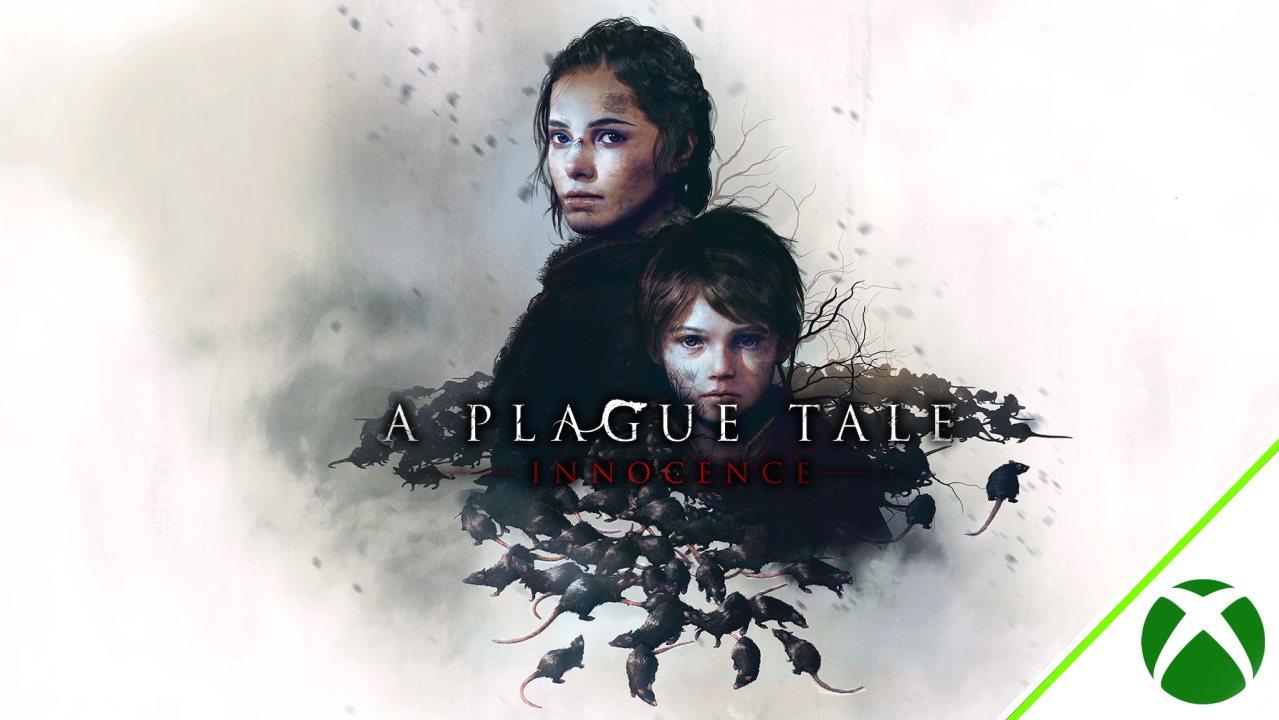 A Plague Tale: Innocence – Recenze