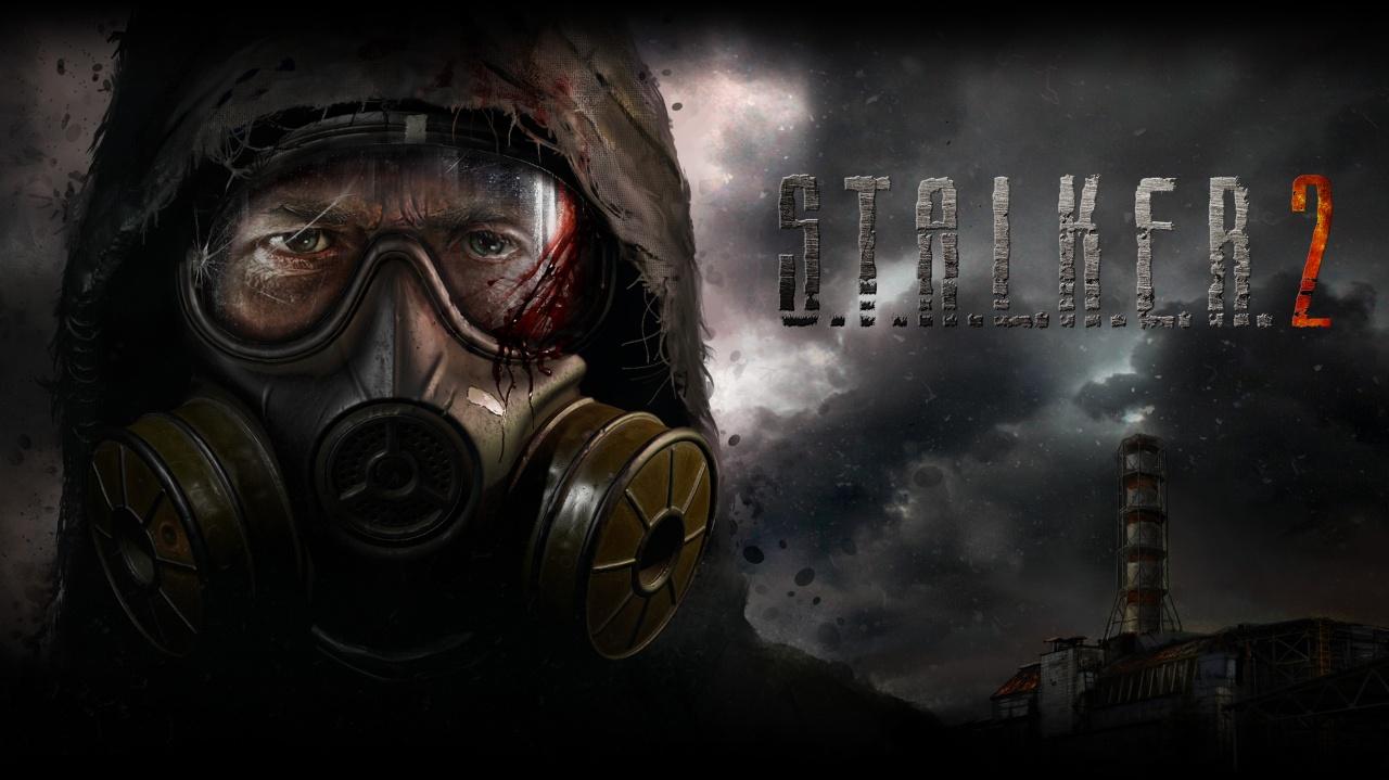 S.T.A.L.K.E.R. 2 v nových informacích