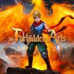 Oznámena hra The Forbidden Arts, vyjde začátkem srpna
