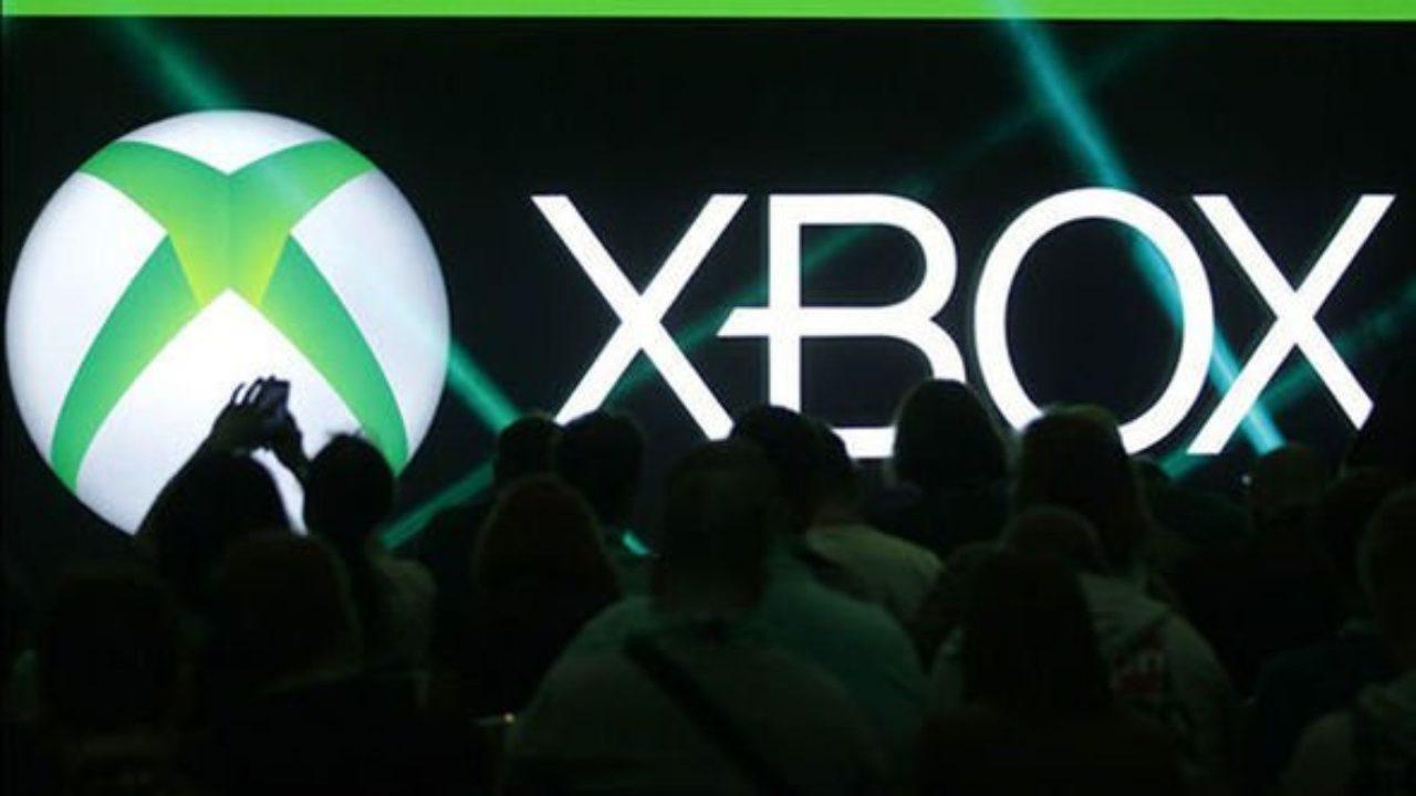 Pořad Inside Xbox bude na Gamescomu zastupovat klasickou konferenci