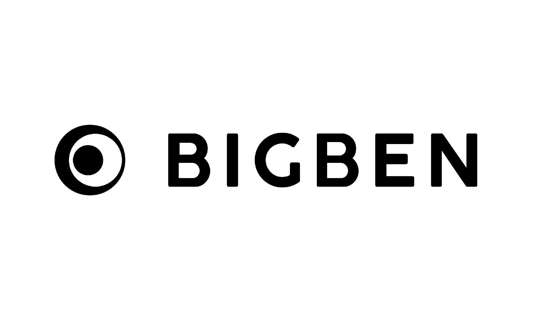 BigBen Interactive kupují Spiders Games