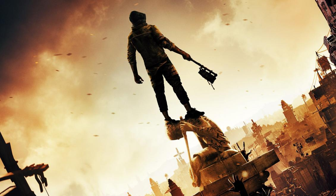 Dying Light 2 zamíří i na další konzolovou generaci