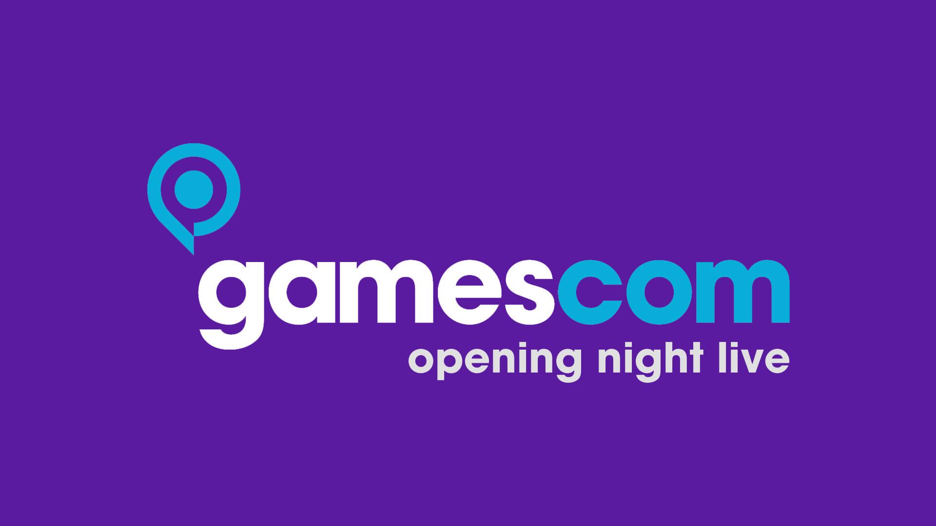 Úvodní prezentace Gamescomu se zúčastní 15 vydavatelů