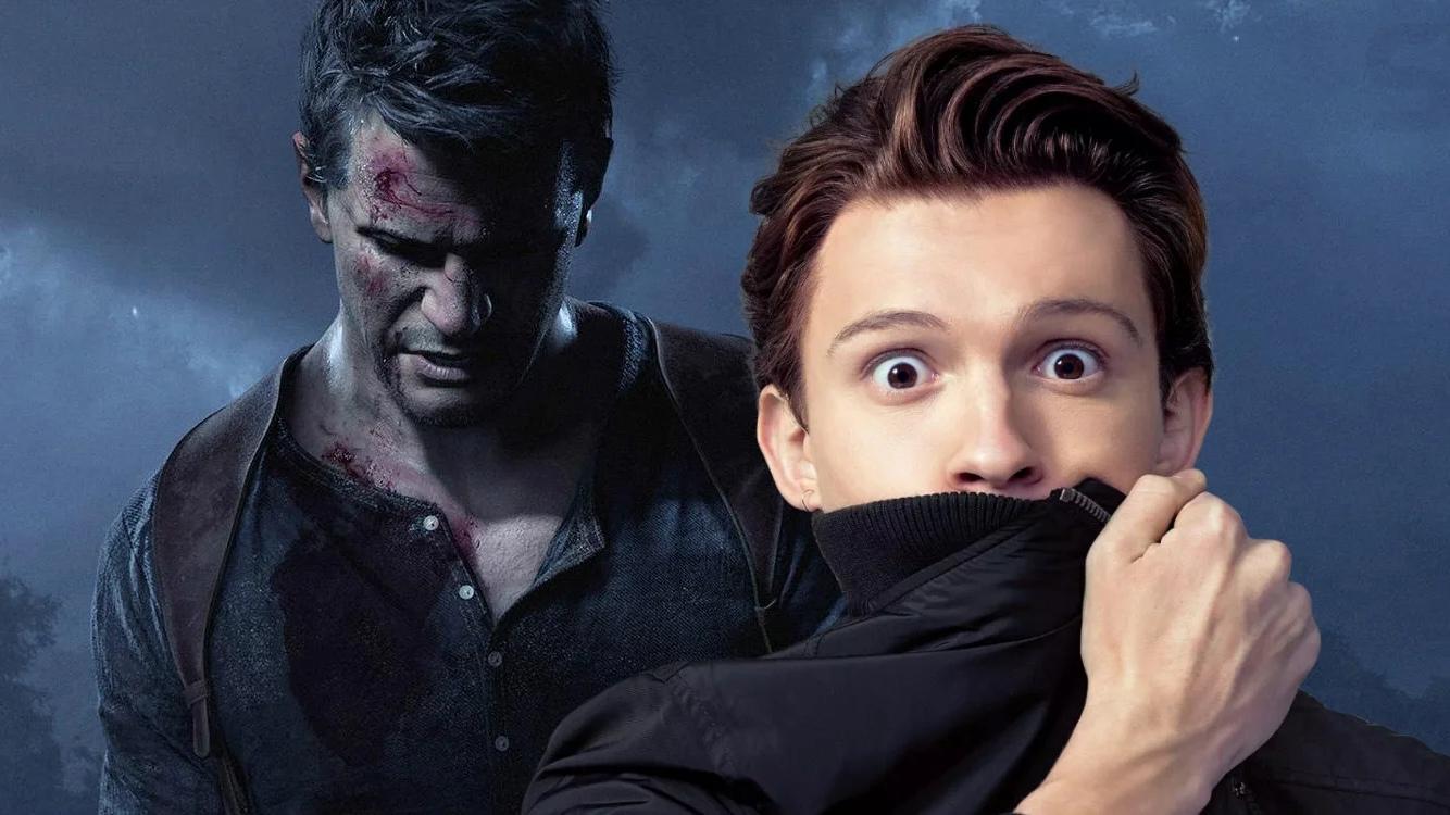 Film Uncharted je opět bez režiséra