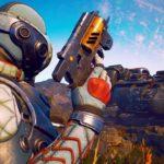 The Outer Worlds může být v budoucnu exkluzivní sérií pro Xbox