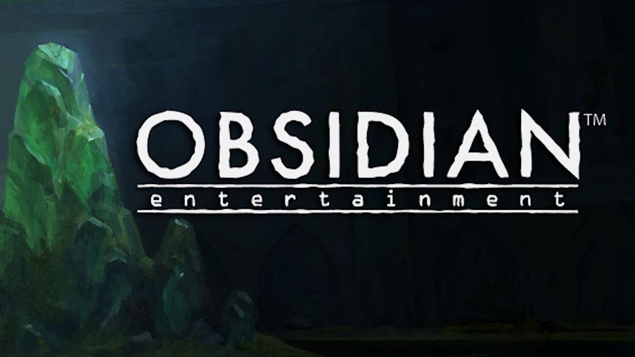 Obsidian Entertainment začíná pracovat na velké hře pro Xbox a PC