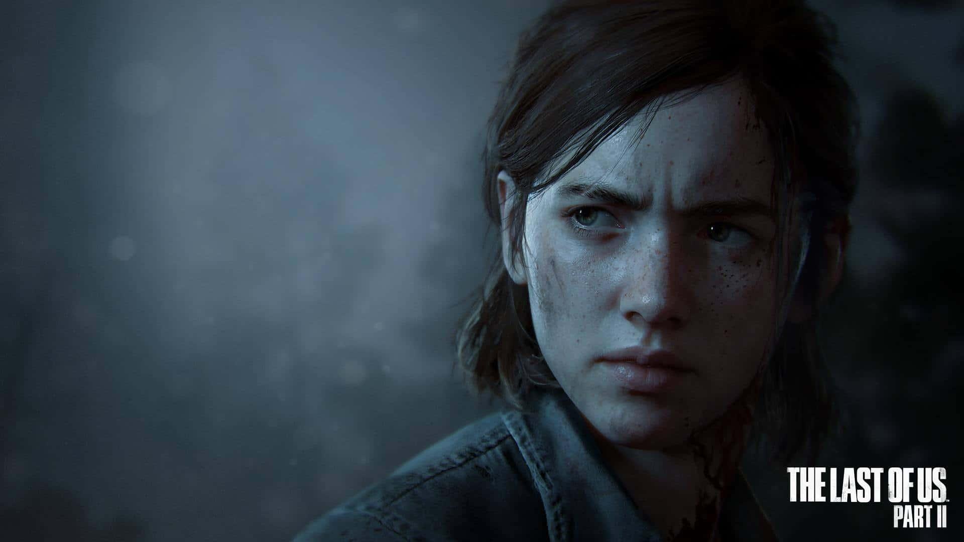The Last of Us Part II má datum vydání a nový trailer