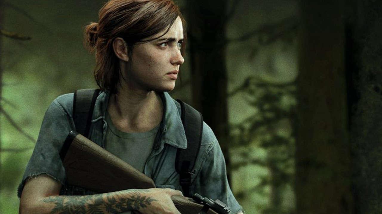 Koncem září se dozvíme více o The Last of Us Part II