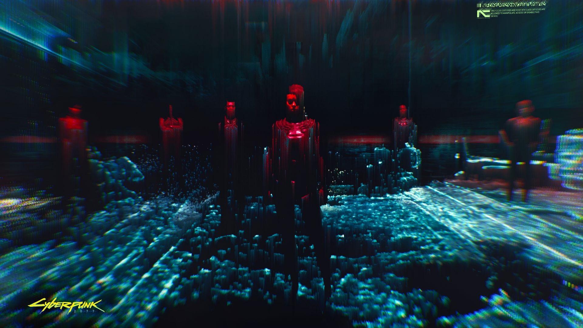 1. října budou spuštěny předobjednávky na Cyberpunk 2077: Collector's Edition
