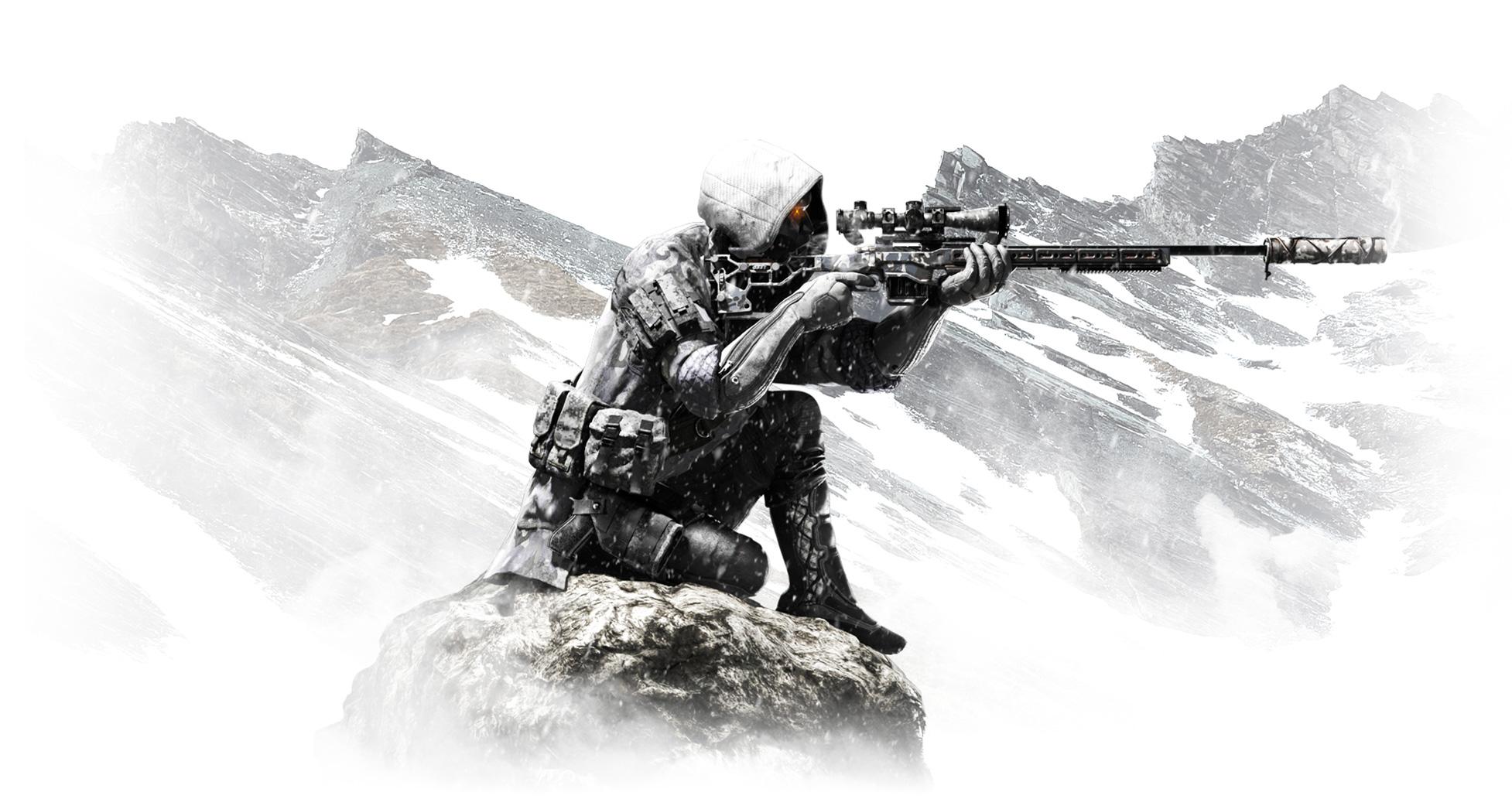 Sniper Ghost Warrior Contracts se ukázal v 10 minutách záběrů ze hry