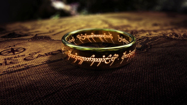 Seriál Pán Prstenů se bude také natáčet na Novém Zélandu