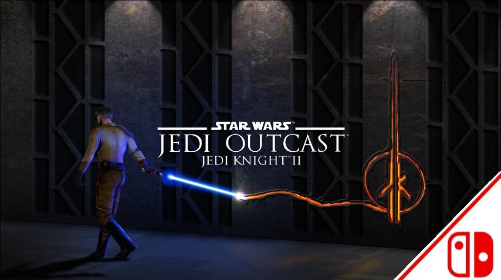 Star Wars Jedi Knight II: Jedi Outcast – Recenze
