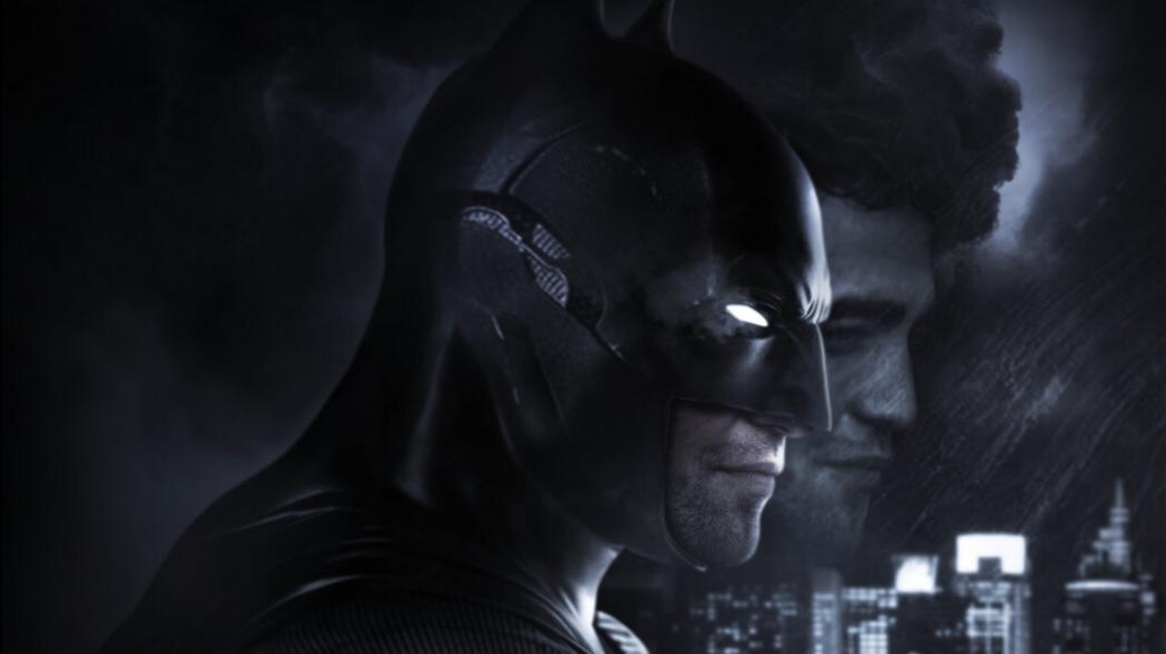 Našla se Catwoman pro snímek The Batman Matta Reeves