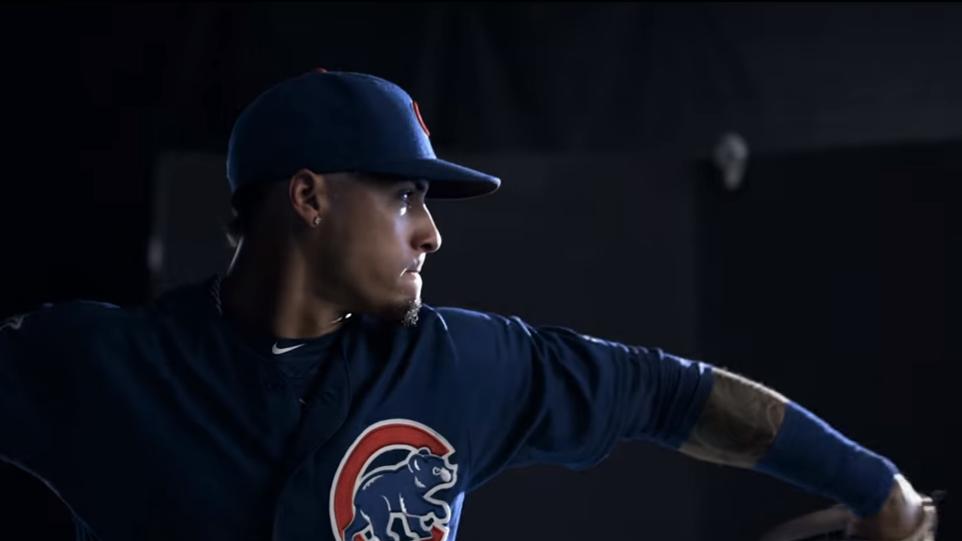 Oznámena sportovní hra MLB The Show 20