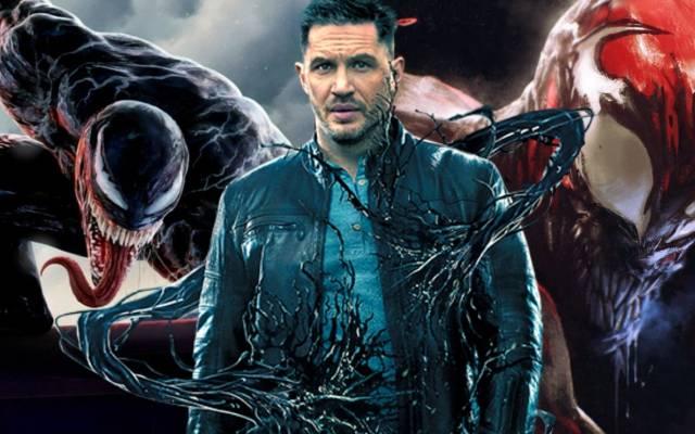 Venom 2 má dalšího záporáka