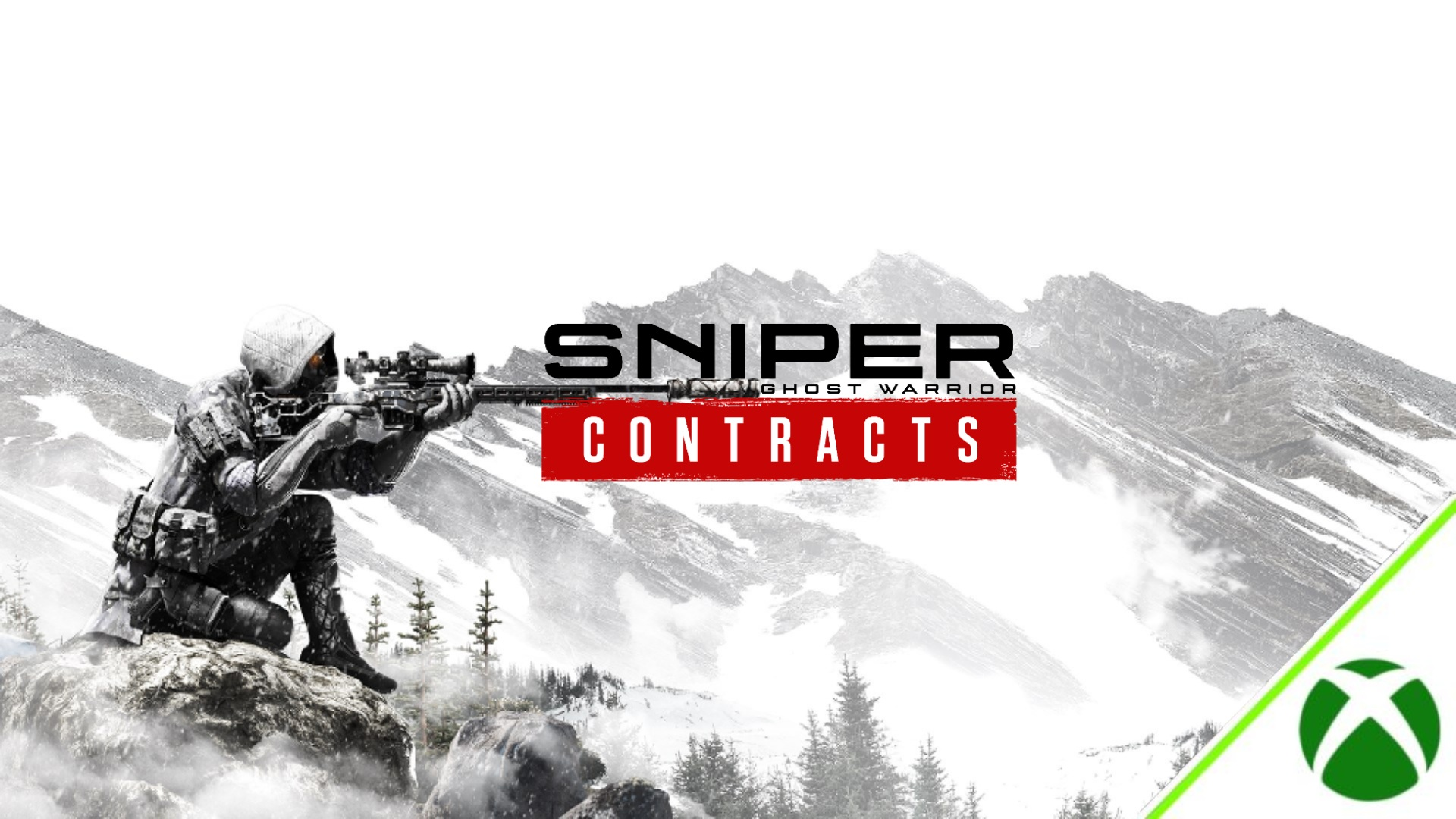 Sniper Ghost Warrior: Contracts – Recenze