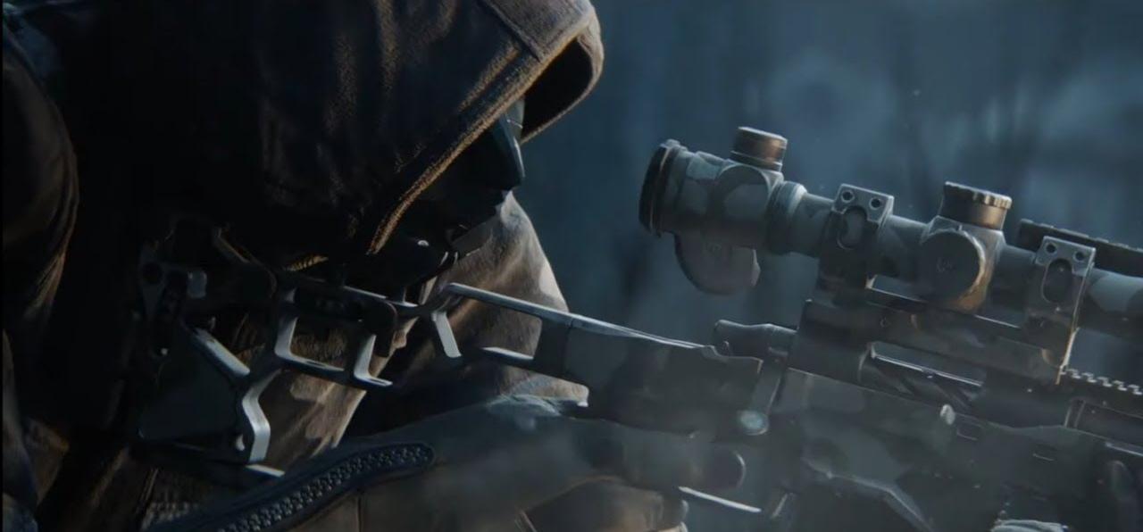 Češtiny do konzolových verzí her Bee Simulator a Sniper Ghost Warrior Contracts se opozdí