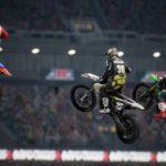 Řada nových informací o Monster Energy Supercross 3