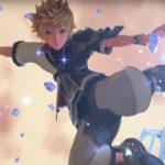 Rozšíření Re:Mind pro Kingdom Hearts III má datum vydání