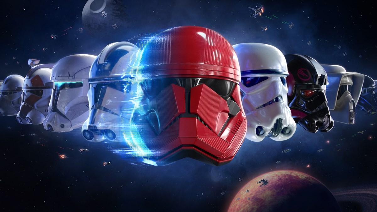 Star Wars: Battlefront II má nový trailer, nastíněn další obsah
