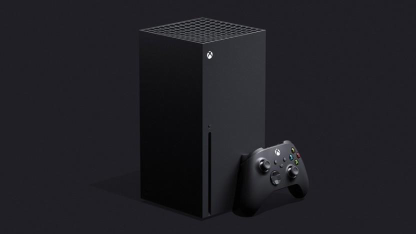 Microsoft hodlá vydávat first-party tituly do roku 2021