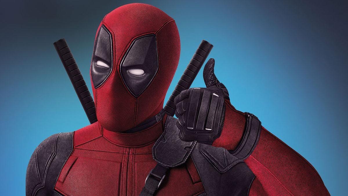 Třetí Deadpool na cestě a poprvé pod Marvel Studios