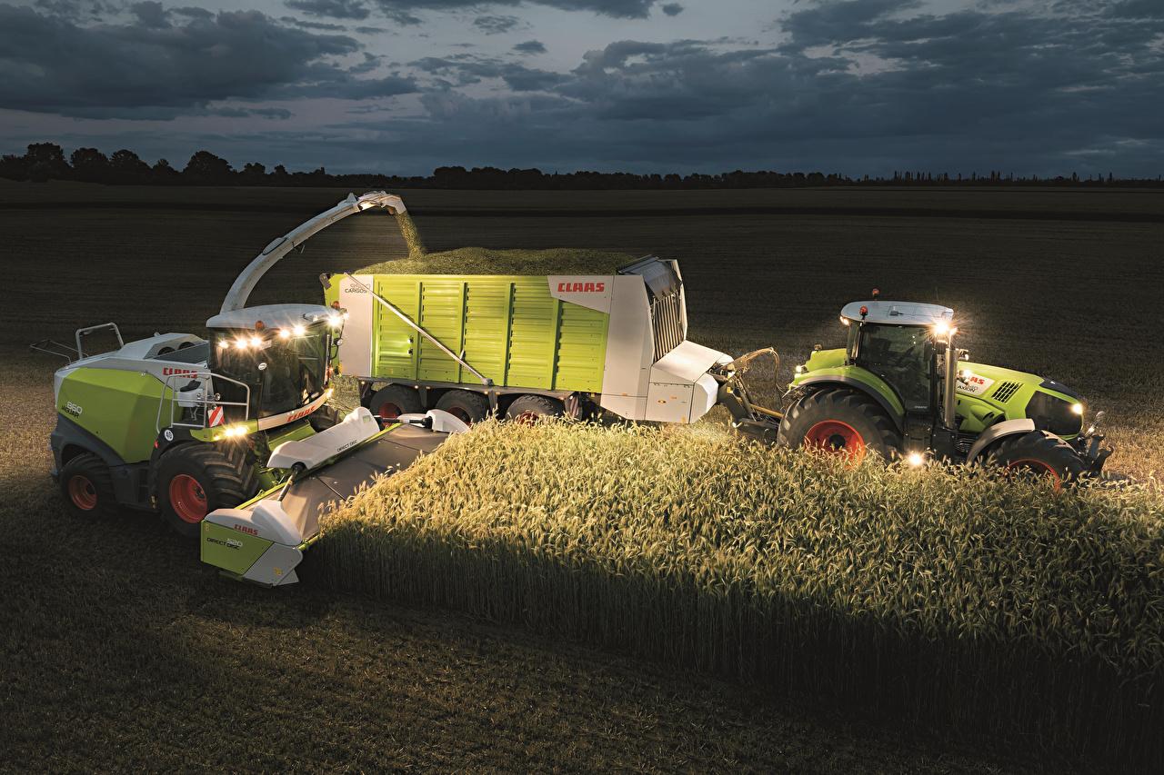 Letos nový Farming Simulator nevyjde, místo něj 3 velká DLC