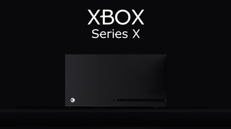Na NeoGAFu se objevili fotky prototypu Xbox Series X