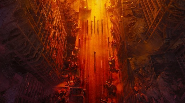Oznámen Wasteland Remastered pro Xbox One a PC