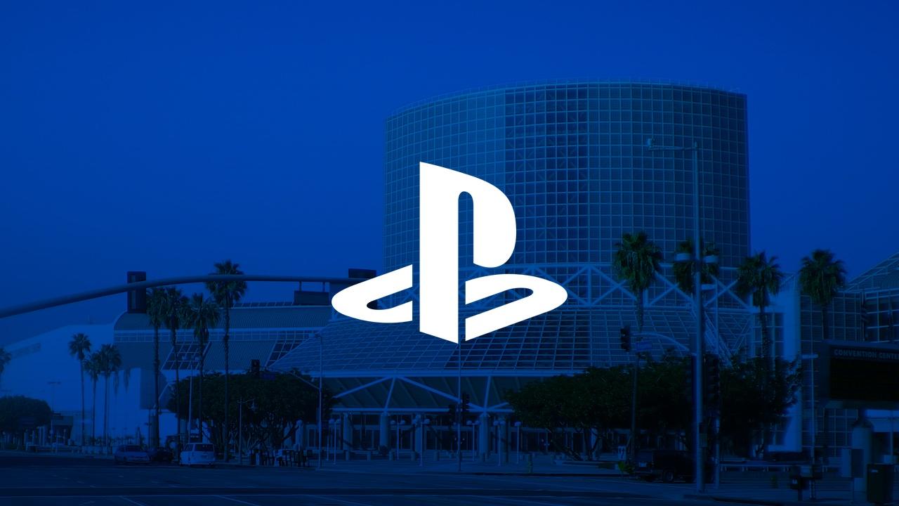 Ani letos se Sony nezúčastní veletrhu E3 2020