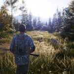 V létě se dočkáme Hunting Simulatoru 2