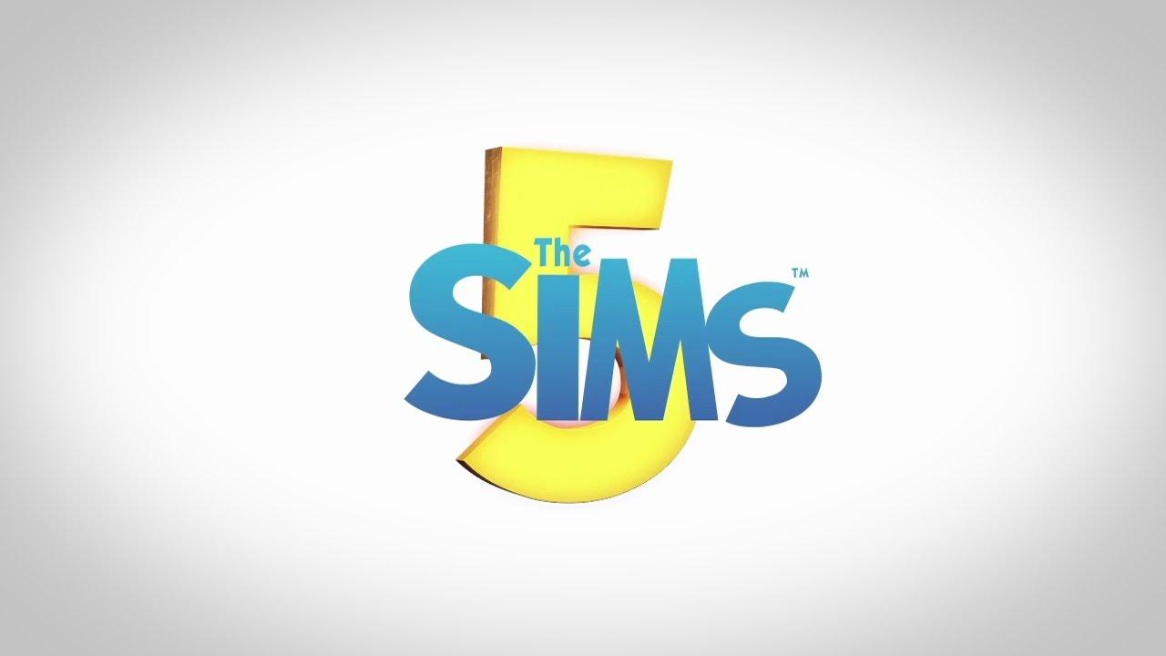 The Sims 5 s důrazem na sociální prvky a multiplayer + 20. výročí The Sims